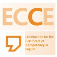 ECCE-logo