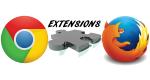 Kalyteres-Epektaseis-Chrome-Firefox-Extensions