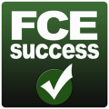 com.waxenglish.fcesuccess
