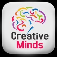 creative-minds
