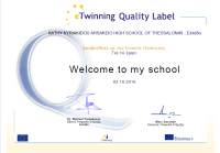 quality-label-welcome-to-my-school