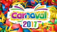 carnival-2017-cover-page