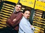 google-larry_page-sergey_brin